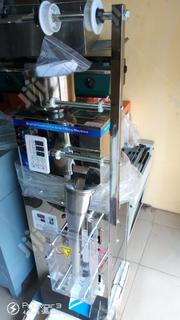 Small Packaging Machine | Manufacturing Equipment for sale in Abuja (FCT) State, Jabi