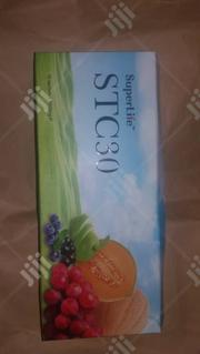 Superlife STC30 | Vitamins & Supplements for sale in Rivers State, Port-Harcourt