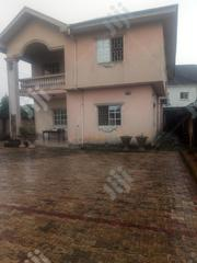 4 Bedroom Duplex With Deed of Conveyance | Houses & Apartments For Sale for sale in Rivers State, Obio-Akpor