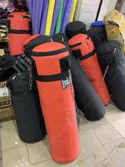 Boxing Bag | Sports Equipment for sale in Abuja (FCT) State, Dutse-Alhaji