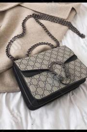 Gucci Ladies Bag | Bags for sale in Lagos State, Yaba