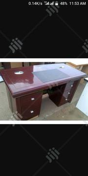 Executive Table | Furniture for sale in Oyo State, Ibadan