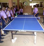 Table Tennis Board | Sports Equipment for sale in Lagos State, Lagos Mainland