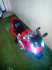 Power Bikes Automatic | Toys for sale in Lagos State, Amuwo-Odofin