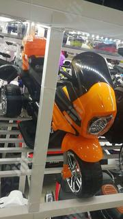 Automatic Power Bike | Toys for sale in Lagos State, Amuwo-Odofin