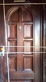 German Door | Doors for sale in Lagos State, Orile