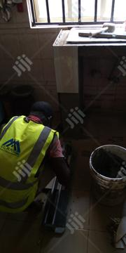 Property Fixers | Building & Trades Services for sale in Abuja (FCT) State, Garki II