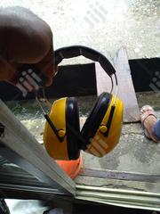 Original Safety Ear Muff | Safety Equipment for sale in Rivers State, Port-Harcourt