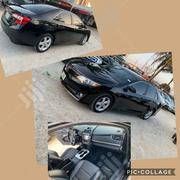 Toyota Camry 2012 Black   Cars for sale in Lagos State, Lekki Phase 1
