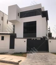 New 5 Bedroom Detached Duplex + BQ At Banana Island Ikoyi For Sale. | Houses & Apartments For Sale for sale in Lagos State, Ikoyi