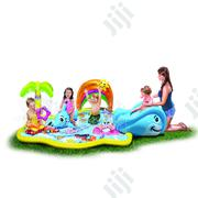 Water Splash Park for Children | Toys for sale in Lagos State, Lagos Mainland