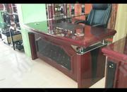Executive Office Table | Furniture for sale in Lagos State, Lekki Phase 2