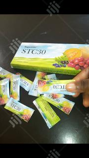 Zero To 60% Sperm Count Boost In 2 Weeks   Sexual Wellness for sale in Lagos State, Lekki Phase 1