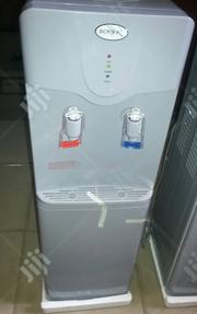 Quality Water Dispenser | Kitchen Appliances for sale in Lagos State, Ojo
