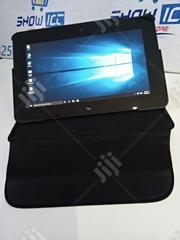 Laptop Dell Latitude ST Tablet 2GB Intel SSD 40GB | Tablets for sale in Lagos State, Maryland