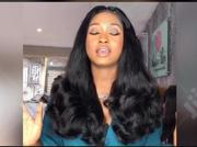 Super Double Drawn | Hair Beauty for sale in Lagos State