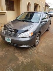 Car Hire And Logistics Services In Abuja   Chauffeur & Airport transfer Services for sale in Abuja (FCT) State, Gwarinpa