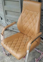 Visitors Chair | Furniture for sale in Lagos State, Ajah