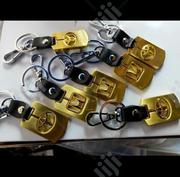 Car Key Holder | Vehicle Parts & Accessories for sale in Lagos State, Alimosho
