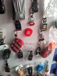 Car Key Holder | Vehicle Parts & Accessories for sale in Alimosho, Lagos State, Nigeria