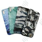 Apple iPhone Pouch | Accessories for Mobile Phones & Tablets for sale in Lagos State, Ikeja
