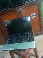 Laptop HP 248 G1 4GB Intel Core 2 Duo HDD 250GB | Laptops & Computers for sale in Lagos State, Lagos Mainland