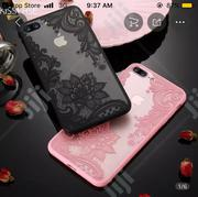Quality iPhone Pouch | Accessories for Mobile Phones & Tablets for sale in Lagos State, Ikeja