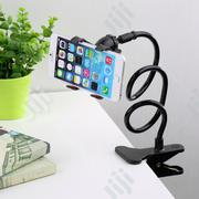Lazy Phone Holder | Accessories for Mobile Phones & Tablets for sale in Lagos State, Orile