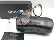 Channel Frame Available in More Designs Swipe to Pick Your Preferred | Clothing Accessories for sale in Lagos State, Lagos Island
