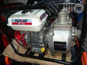 Parsun Water Pump2 Inches | Home Appliances for sale in Rivers State, Port-Harcourt