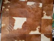 Wall Paper   Home Accessories for sale in Lagos State, Orile