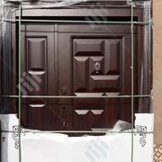 4ft German Door | Doors for sale in Lagos State, Orile