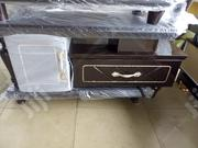 Imported TV Shelve   Furniture for sale in Oyo State, Ibadan North West
