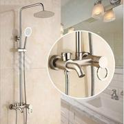 Shower Complete | Plumbing & Water Supply for sale in Lagos State, Orile