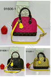 Quality Louis Vuitton Bag | Bags for sale in Lagos State, Ikeja