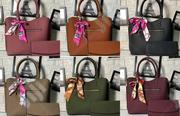 Cute and Classy Lady's Hand Bags | Bags for sale in Lagos State, Lagos Island