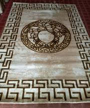Centre Rug 4/6   Home Accessories for sale in Lagos State, Lagos Island