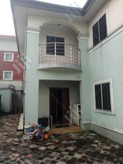 4 Bedroom Duplex @ Rumuibekwe, Port Harcourt For Sale | Houses & Apartments For Sale for sale in Rivers State, Obio-Akpor
