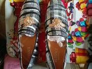 Versace Shoes Size 42 | Shoes for sale in Lagos State, Oshodi-Isolo