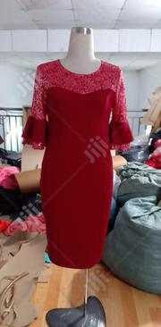 Classic Vietnam Gowns. | Clothing for sale in Lagos State, Surulere