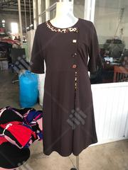 Classic Office Designer Gowns. | Clothing for sale in Lagos State, Surulere
