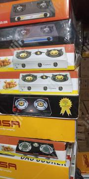 Quality Gas Cooker | Kitchen Appliances for sale in Osun State, Osogbo