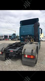 Mercedes Benz Actros 2007 | Trucks & Trailers for sale in Lagos State, Lagos Mainland