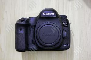Canon 5d Mark III Body Only ( Used )