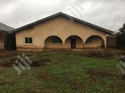 House For Sale In Uromi | Houses & Apartments For Sale for sale in Edo State, Esan North East