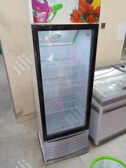 Quality Glass Fridge | Restaurant & Catering Equipment for sale in Osun State, Osogbo