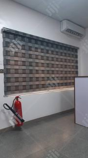 Venetian/Wooden Blinds And Curtain | Home Accessories for sale in Oyo State, Ibadan