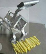 Quality Chips Slicer | Restaurant & Catering Equipment for sale in Osun State, Osogbo