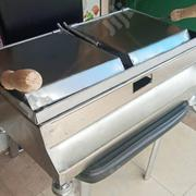 Quality Sahwama TOASTER Gas | Kitchen Appliances for sale in Osun State, Osogbo