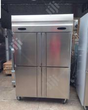Quality Industrial Freezer | Restaurant & Catering Equipment for sale in Osun State, Osogbo